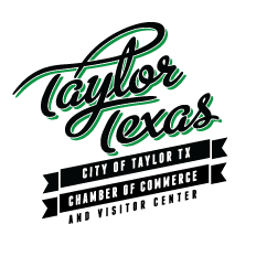 LEAD-taylor-combined logo