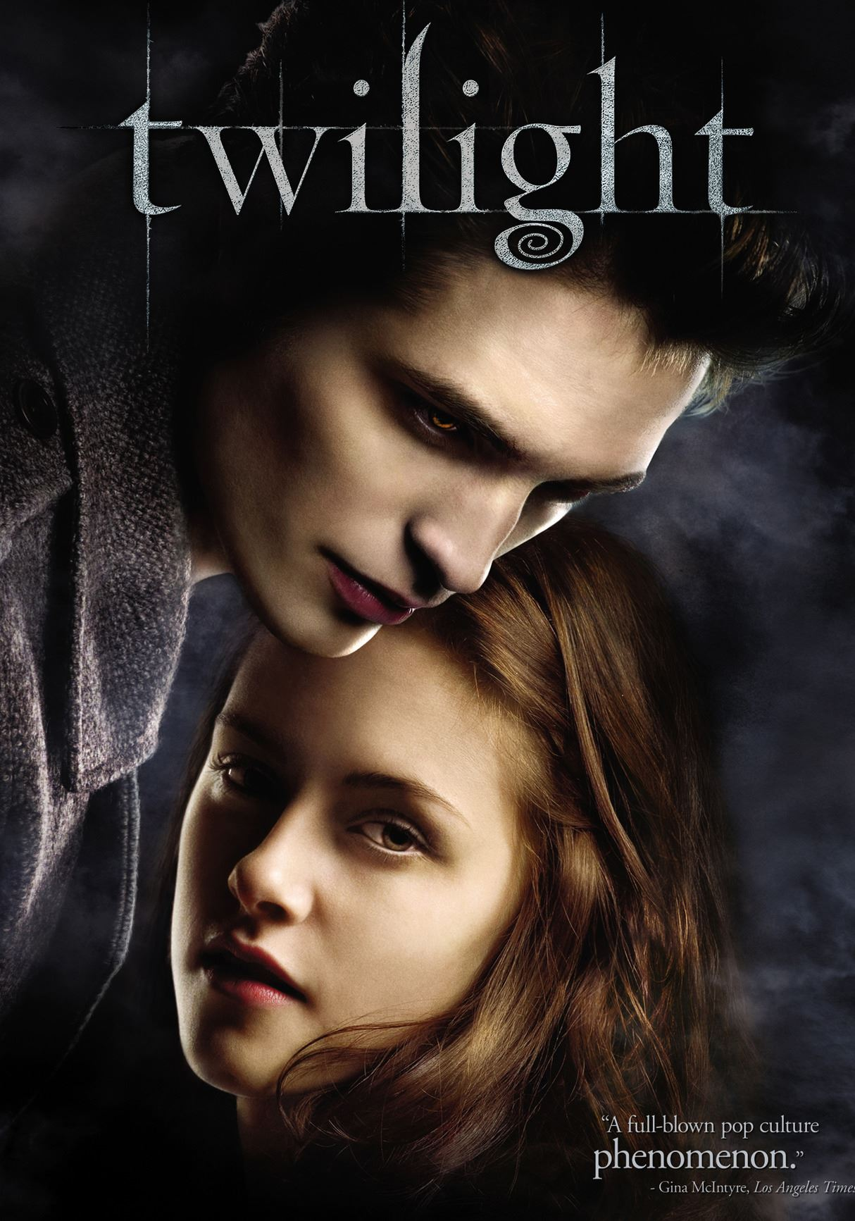 Movie Twilight