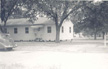 Taylor Public Library 1948-1956