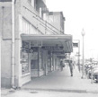 200 block of N. Main 1953