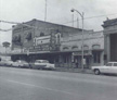 200 Block of N. Main 1963
