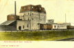 Diamond Roller Mills & Ice Plant